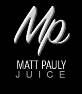 Matt Pauly Juice – Aroma Concentrato 10 ml