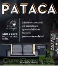 Pataca - Mix Series 50ml - Enjoy Svapo