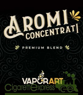 """Aromi Concentrati"" by Vaporart - Aroma 10ml"