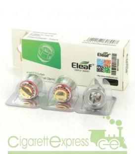 Eleaf HW-T Head Coil