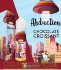 Abduction - Mix Series 50ml - E-juiceDepo