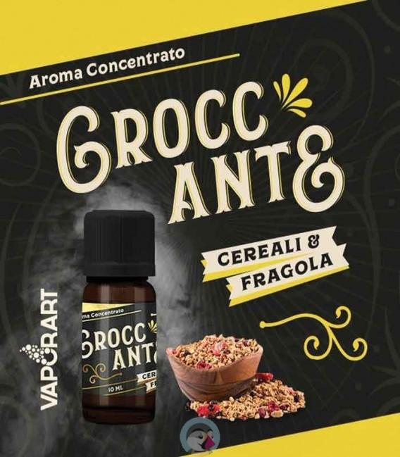 """Aromi Concentrati"" by Vaporart - Aroma 10ml"