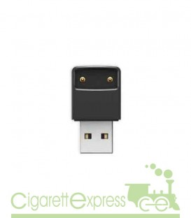 JUUL Dock di ricarica USB