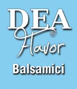 DEA Balsamici - Aroma concentrato 10ml
