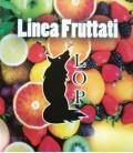 Fruttati Classici - Linea LOP 10ml