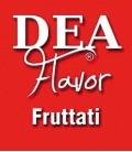 DEA Fruttati - Aroma concentrato 10ml
