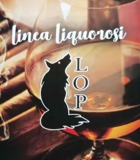 Maggiori dettagli di Liquorosi e Cremosi - Linea LOP 10ml
