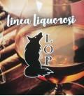Liquorosi e Cremosi - Linea LOP 10ml
