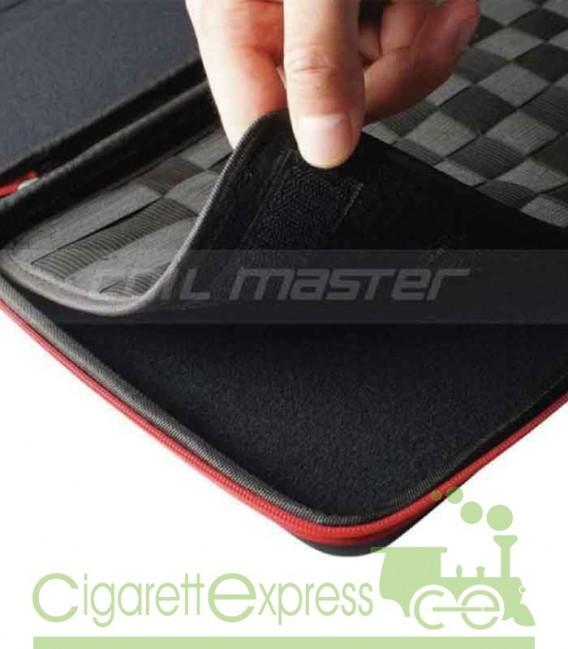 K-Bag - Coil Master