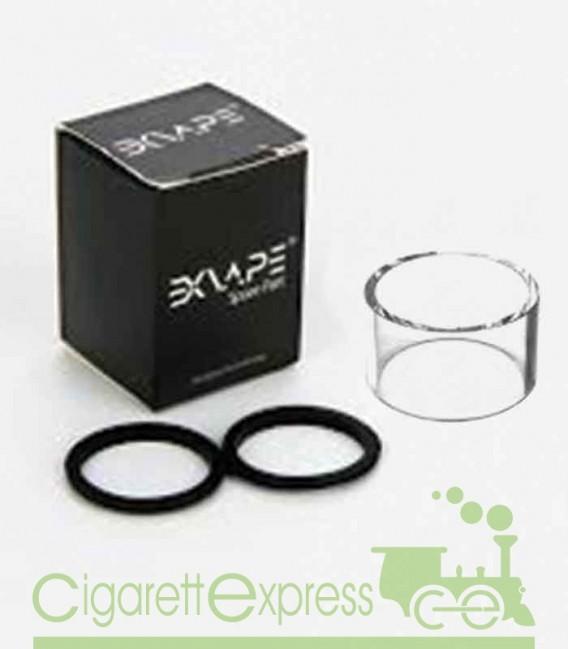eXpromizer V4 2ml - Vetro di ricambio