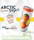 Arctic Tropic - Mix Series 50ml - Enjoy Svapo