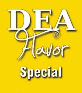 DEA Special - Aroma concentrato 10ml