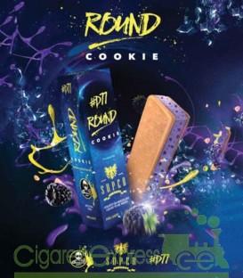 Maggiori dettagli di Round Cookie #D77 - Mix Series 50ml - Super Flavor