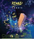 Round Cookie #D77 - Mix Series 50ml - Super Flavor