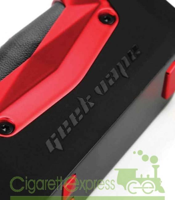 Aegis mini - Box 80W TC 2200mAh - GeekVape