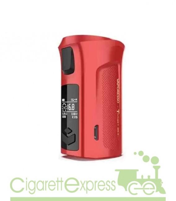 Target mini 2 - Box 50W 2000mAh - Vaporesso