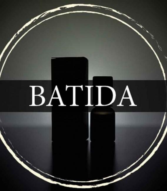 DEA Bibite - Aroma concentrato 10ml