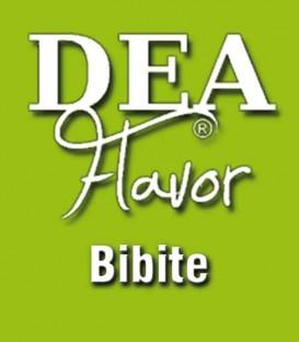 Maggiori dettagli di DEA Bibite - Aroma concentrato 10ml