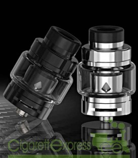 Odan Evo Tank 4,5ml - Aspire