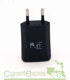 Adattatore di rete per caricabatterie USB - Puff