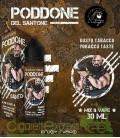Poddone - Mix & Vape 30ml by Il Santone dello Svapo
