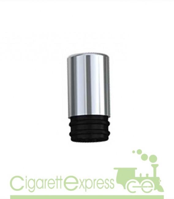 Drip Tip 510 per GS Turbo - Eleaf