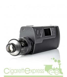 Fog 213 kit - 213W TC Box Mod - Sigelei