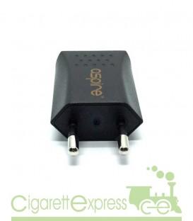 Adattatore di rete 800 mAh per caricabatterie USB - Aspire