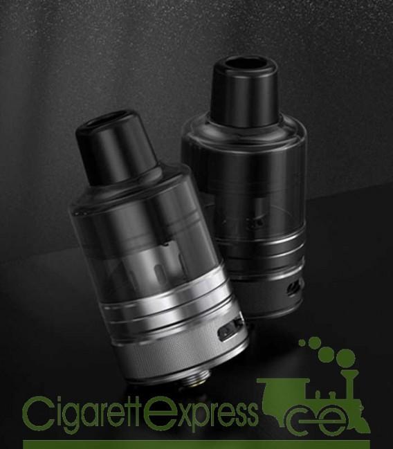 Finixx Pod Tank - 4ml - Aspire