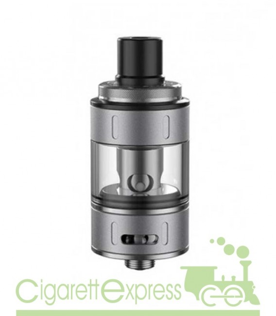 Aspire 9th - MTL 2ml Tank - Aspire e NoName
