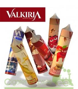 Valkiria Collection - Concentrato 20ml - Valkiria