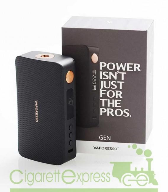 Gen Box 220W - Vaporesso