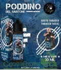 Poddino - Mix & Vape 30ml by Il Santone dello Svapo - Enjoy Svapo