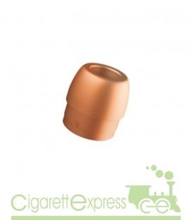 UD Zeep Childproof Cap Bronze