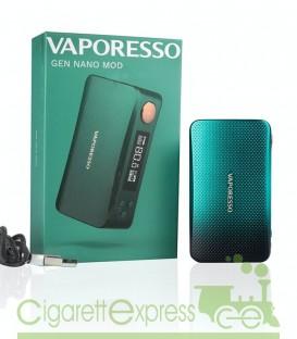 GEN Nano Box - 80w - Vaporesso
