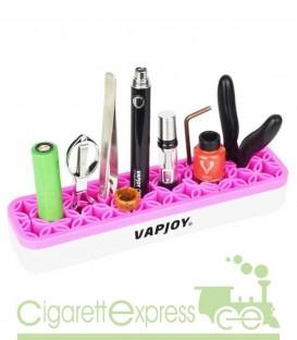 Porta strumenti da tavolo - Vapjoy