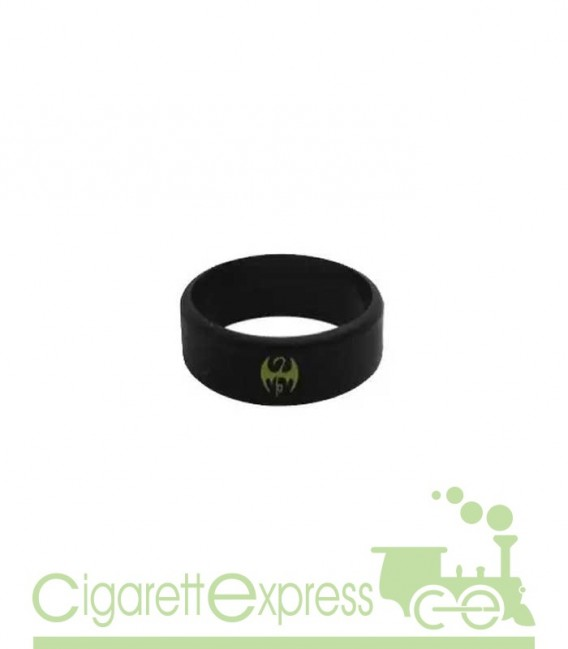 Vape Ring 24/28mm - Anello di protezione decorativo