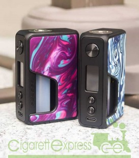 Pulse II - BF 95W - Vandy Vape