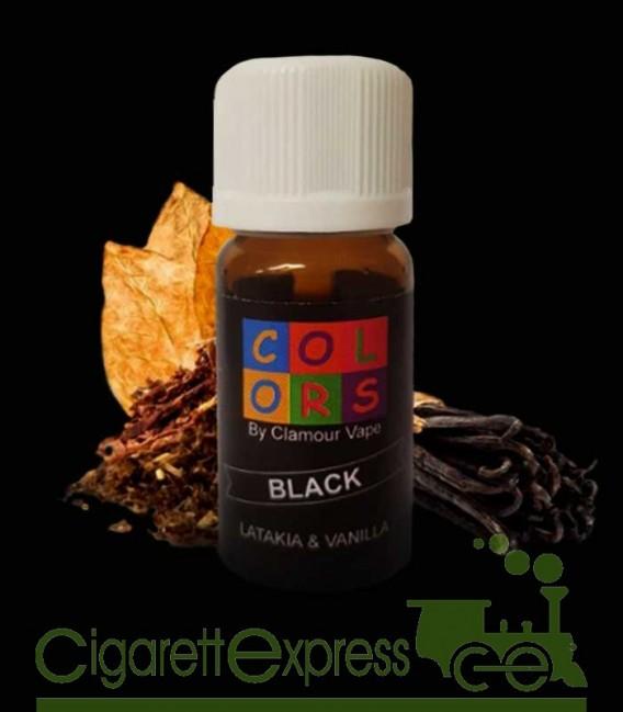 Clamour Vape Aromi concentrati - Estratto Organico 10ml