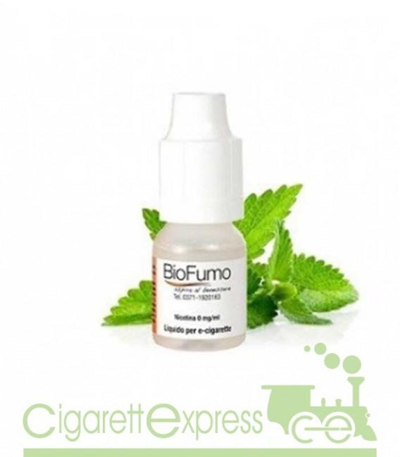 Biofumo – Aroma Concentrato 10 ml