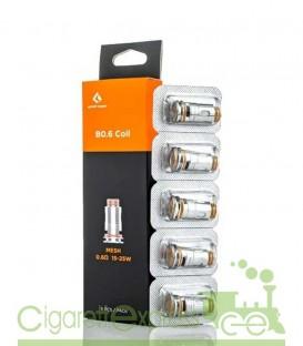 B Series Mesh Head Coil - Boost coil - GeekVape