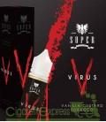 Virus - Mix Series 40ml - Super Flavor