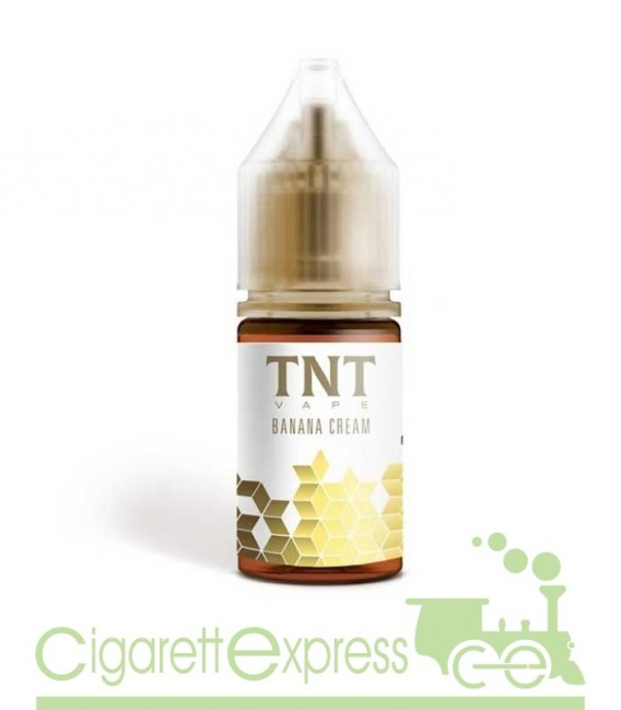 Colors - TNT Vape – Aroma Concentrato 10 ml