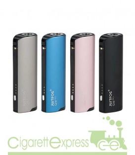 Q16 Pro Battery - JustFog