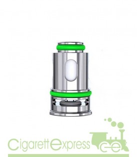 GTL Head Coil 0.4ohm - Eleaf