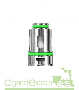 GTL Head Coil 0.8ohm - Eleaf