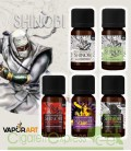 Shinobi Collection - Aroma Concentrato 10 ml - Vaporart