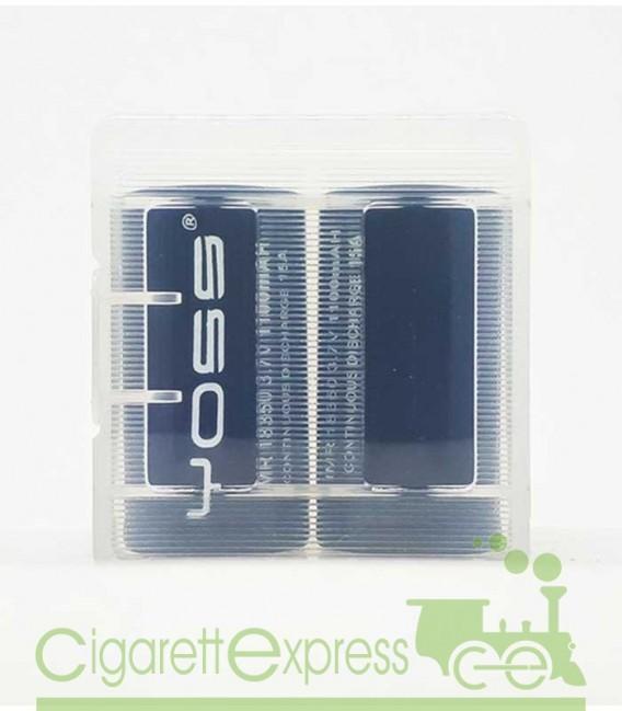 Batteria Yoss 18350 - 15A / 1100mAh