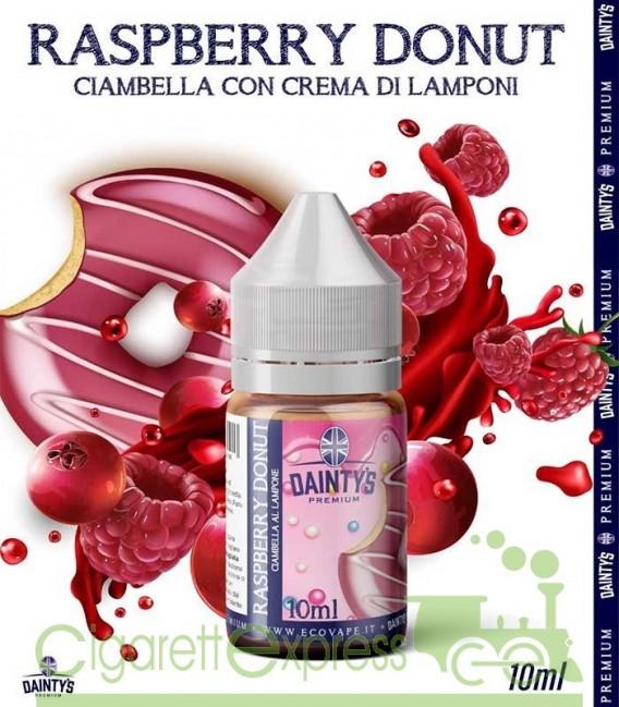 Dainty's - Aroma Concentrato 10ml
