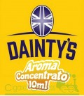 Dainty's - Aroma Concentrato 10ml